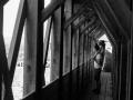 carcassonne 135, Nico M Photographe-7