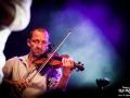 The Celtic Social Club, Lancelot, Samedi, Roi Arthur 2015, Nico M Photographe-3