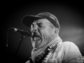 The Celtic Social Club, Lancelot, Samedi, Roi Arthur 2015, Nico M Photographe-5