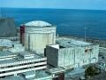 centrale nucleaire, road trip espagne 2016, argentique, Nico M Photographe-4