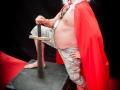 village a la recherche du roi arthur, Roi Athur 2016, Nico M Photographe-160