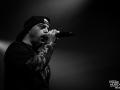 choolers division - Nico M Photographe-5