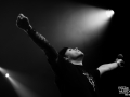 choolers division - Nico M Photographe-6