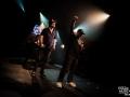 choolers division - Nico M Photographe-9