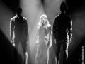 christine and the queens,vulcain, vendredi, P2N 2015, Nico M Photographe