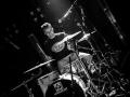 combomatix, Im from rennes 2016, Nico M Photographe-3