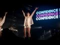 confidence man - Nico M Photographe-5
