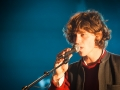 cosmo sheldrake, hall3, vendredi 5,  Nico M Photographe-4