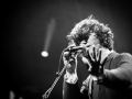 cosmo sheldrake, hall3, vendredi 5,  Nico M Photographe-6