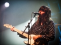 courtney barnett, hall3, jeudi 4,  Nico M Photographe-8