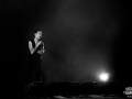 depeche mode - Nico M Photographe-3