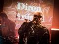 diron animal - Nico M Photographe-2
