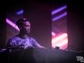 DJ lag - Nico M Photographe-2