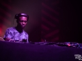 DJ lag - Nico M Photographe