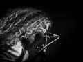 dominanz, Nico M Photographe-10