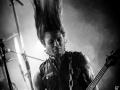 dominanz, Nico M Photographe-9