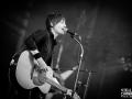 dominic sonic,Vieilles Charrues, vendredi, Nico M Photographe-4