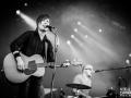 dominic sonic,Vieilles Charrues, vendredi, Nico M Photographe-5