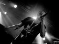 dooz kawa - Nico M Photographe-5