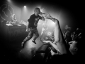 dope DOD - Nico M Photographe-11