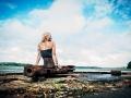 ecologie - Nico M Photographe-14