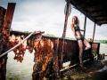ecologie - Nico M Photographe-16