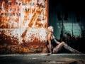 ecologie - Nico M Photographe-17