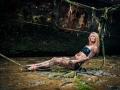 ecologie - Nico M Photographe-3