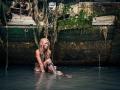ecologie - Nico M Photographe