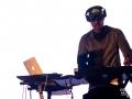ekiti sound - Nico M Photographe-3