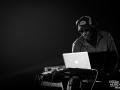 ekiti sound - Nico M Photographe-5
