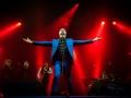 electro deluxe,thecia, dimanche, P2N 2015, Nico M Photographe-7