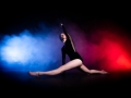 danse - Nico M Photographe-4