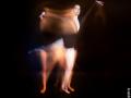 danse - Nico M Photographe-6