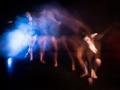 danse - Nico M Photographe-8