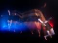 danse - Nico M Photographe-9