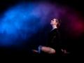 danse - Nico M Photographe