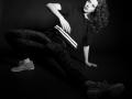 danse - Nico M Photographe-18