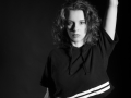 danse - Nico M Photographe-20
