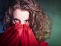danse - Nico M Photographe-12