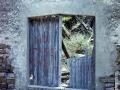 village abandonne, road trip espagne 2016, argentique, Nico M Photographe-21