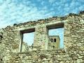 village abandonne, road trip espagne 2016, argentique, Nico M Photographe-6