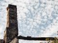 village abandonne, road trip espagne 2016, argentique, Nico M Photographe-8