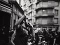 fete de la musique, Nico M Photographe-14