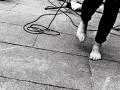 fete de la musique, Nico M Photographe-30