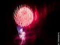 feux d'artifice, Nico M Photographe-11