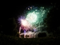 feux d'artifice, Nico M Photographe-12
