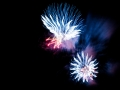 feux d'artifice, Nico M Photographe-4