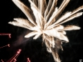 feux d'artifice, Nico M Photographe-6