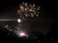 feux d'artifice, Nico M Photographe-3